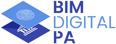 Bim Digital PA