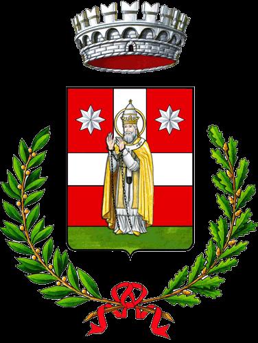 Godega di Sant'Urbano