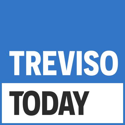 Treviso Today
