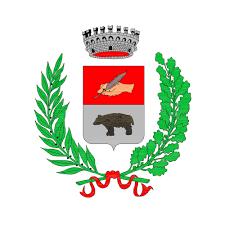 Orsago